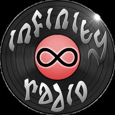 Infinity Radio - Dai Senso alla Tua Musica